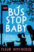 Bus Stop Baby 9781471403514