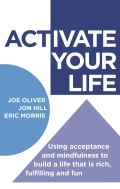 ACTivate Your Life 9781472113962