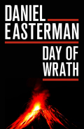 Day of Wrath 9781472117663