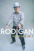 Rodigan 9781472125590