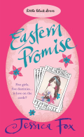 The Hen Night Prophecies: Eastern Promise 9781472243249