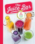 The Juice Bar 9781472387264