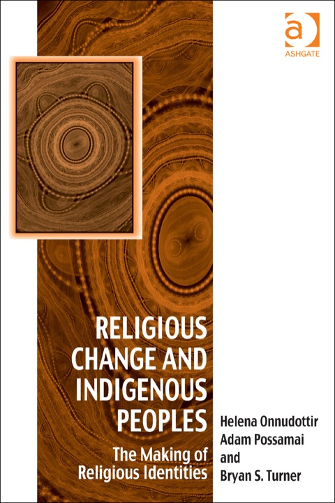 sociology indigenous peoples and people