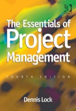 """The Essentials of Project Management"" (9781472442543)"