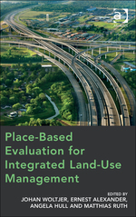 Place-Based Evaluation for Integrated Land-Use Management