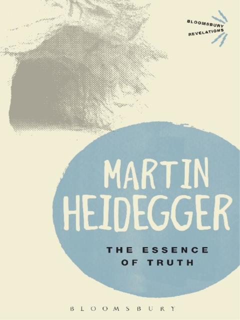 heidegger the question concerning technology and other essays