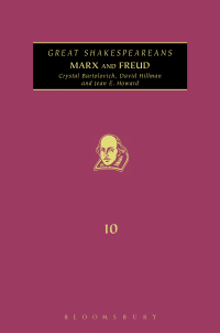 a look at the controversies surrounding marx and freud