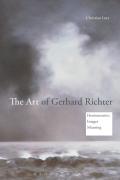 The Art of Gerhard Richter 9781472589026