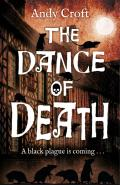 The Dance of Death 9781472913661