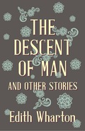 The Descent of Man and Other Stories 9781473349414