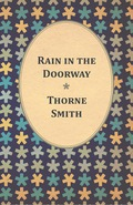 Rain in the Doorway 9781473360952