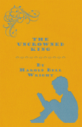 The Uncrowned King 9781473370609