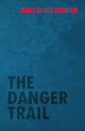 The Danger Trail 9781473372177