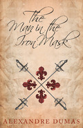 The Man in the Iron Mask 9781473376205