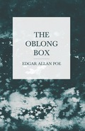 The Oblong Box 9781473377561