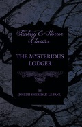 The Mysterious Lodger 9781473377998