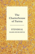 The Charterhouse of Parma 9781473379954