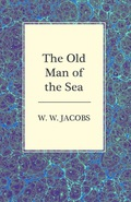 The Old Man of the Sea 9781473379985