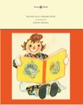 Raggedy Ann's Alphabet Book - Written and Illustrated by Johnny Gruelle 9781473384392