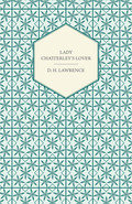 Lady Chatterley's Lover 9781473394513