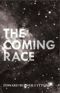 The Coming Race 9781473398559