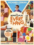 The World Cup Of Everything 9781473667280
