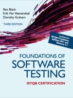 Foundations of Software Testing ISTQB Certification EBOOK (9781473708044)