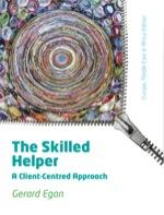 """The Skilled Helper"""" (9781473708082) EBOOK"""