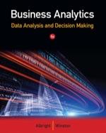 Ebook Statistics For Business And Economics