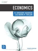 Economics (9781473726451) eBOOK