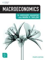 "Economics"" (9781473726468) eBOOK"