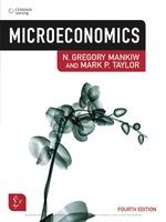 "Economics"" (9781473726475) eBOOK"