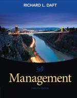 Management EBOOK (9781473726789)