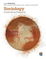"""Sociology"" (9781473728769)"