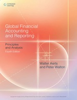 "Global Financial Accounting and Reporting"" (9781473729551) EBOOK"