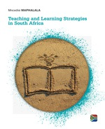 Teaching and Learning Strategies in South Africa (9781473729568)