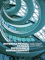"International Human Resource Management"" (9781473730229) EBOOK"