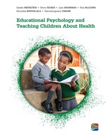"""Educational Psychology and Teaching Children about Health in South Africa"""
