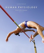 "Human Physiology: From Cells to Systems"" (EBOOK) (9781473732155)"