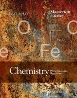 "Chemistry"" (9781473732230) EBOOK"