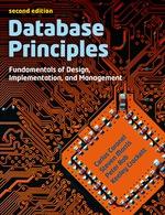 Database Principles EBOOK (9781473734272)