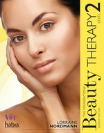 3I EBK: BEAUTY THERAPY THE FOUNDATIONS LEVEL 2 7E (9781473734593) EBOOK