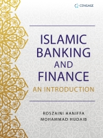 """Islamic Banking and Finance"" (9781473734630)"