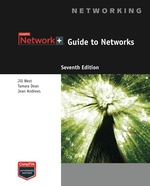 Network+ Guide to Networks EBOOK (9781473736887)
