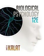 """Biological Psychology"""" (9781473737075) (EBOOK)"""