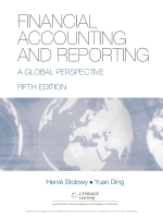 "Financial Accounting and Reporting"" (9781473740235) EBOOK"