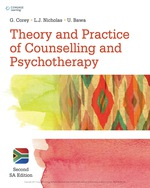 Theory and Practice of Counselling & Psychotherapy EBOOK (9781473751286)