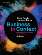 """3I EBOOK BUSINESS IN CONTEXT 7 E"" (9781473758841)"