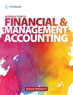 """3I EBOOK INTRODUCTION TO FINAN CIAL ACCOUNTING"" (9781473764361)"