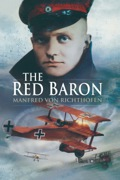The Red Baron 9781473800274